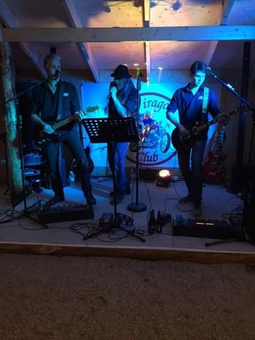 KMJband spiller dansemusik2